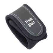 Sensor Case for Nike+ iPod Sport Kit Sensor - SC1