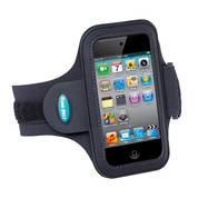 Sport Armband for iPod touch (2nd-4th generations) - AB10