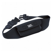 Wireless Microphone Belt - MB1