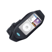 Sport Belt for iPod Classic - iP2