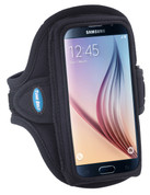 Sport Armband for Galaxy S7 / S6 / S5 - AB90