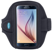 Sport Armband for Galaxy S6 / S5 with Medium Case - AB88