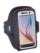 Sport Armband for Galaxy S6 / S5 with Large Case - AB89