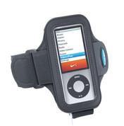 Sport Armband for iPod nano (4th generation) - AB75+