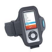 Sport Armband for iPod nano (5th generation) - AB75+
