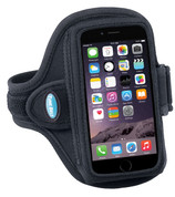 "Sport Armband for iPhone 6 (4.7"") and iPhone 6s - AB86"