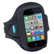 Sport Armband for iPhone 4S / 4 - AB82