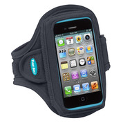 Sport Armband for iPhone 4S / 4 with Slim Case - AB83