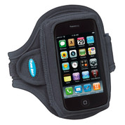 Sport Armband for iPhone 3GS - AB82