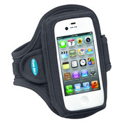 Sport Armband for iPhone 4S / 4 with Medium–Large Case - AB84