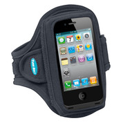 Sport Armband for iPhone 4S / 4 with X-Large Case - AB85