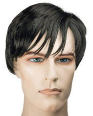 Barnabas Collins -Dark Shadows Wig