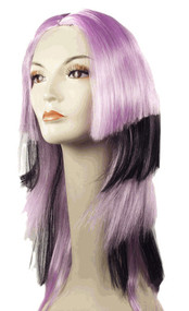 Draculaura Wig from monster high