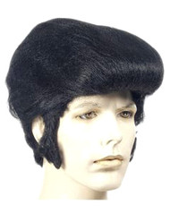 Cheap and Discounted Elvis Wig