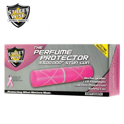 best-stun-gun-streetwise-perfume-protector.jpg