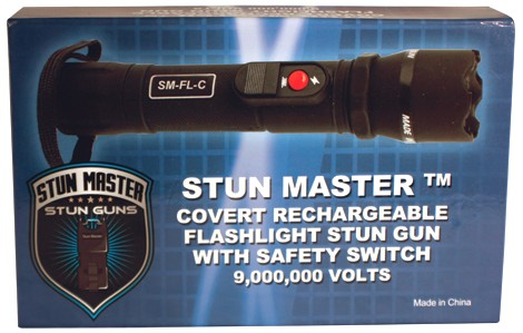 flashlight-stun-gun.jpg
