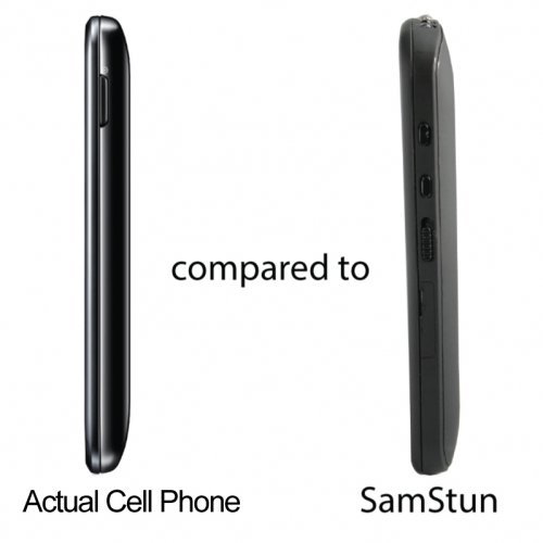 samstun-comparison.jpg