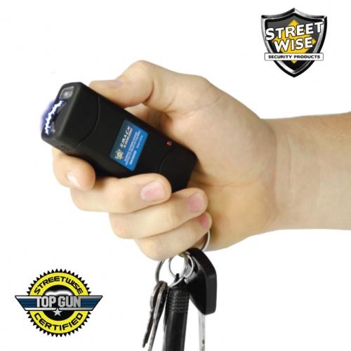 self-defense-keychain.jpg