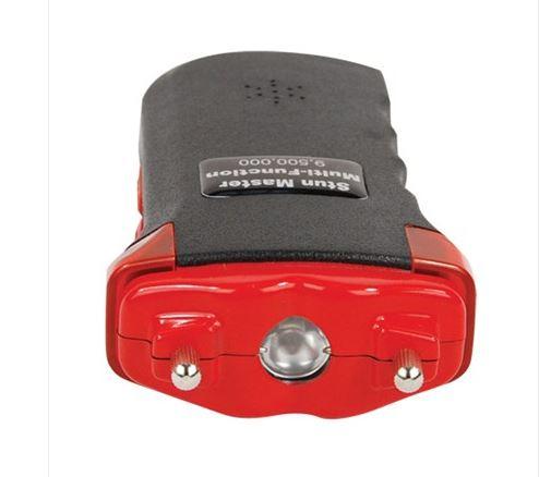 stun-master-multi-stun-gun-alarm-flashlight.jpg