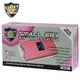 small-fry-pink-self-defense-stun-gun-packaging