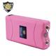 pink-best-stun-gun-for-women