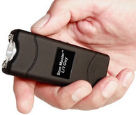 Stun-Master-Lil-Guy-Stun-Gun-7.5-Million-Volts