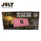 Pink Stun Gun with 5 Year Warranty