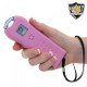 Streetwise Pink Ladies Choice with Disable Pin Safety Feature