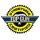 Top Gun Certified