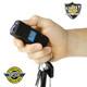 Self Defense Keychain Stun Gun By Streetwise