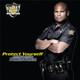 police-tazer