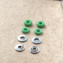 Donut Bushings