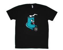 New Smokestack Shirt (V3)