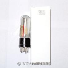TESTS BAD Vintage USA 120 [Type 20] rtl Vacuum Tube