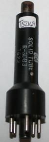 EDI Haiti 7622 Vacuum Tube