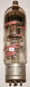 Sal-Mar USA VT-42A / JAN-CACG-872A Vacuum Tube 872A