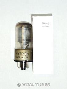 CBS-Hytron USA 6SK7GT 2 Gray Plate Top [] Get Vacuum Tube 73%