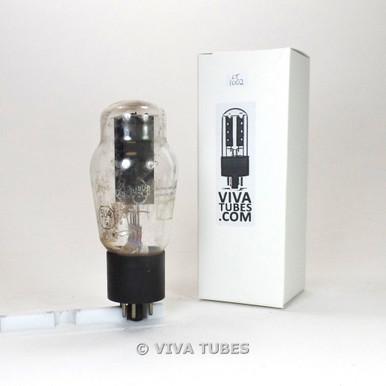 Arcturus USA 5U4G Black Plate BTM [] Get Vacuum Tube Test = 50/46