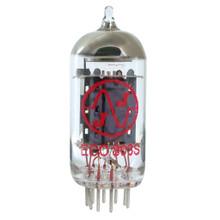 Brand New in Box High Gain JJ ECC803S / Long Plate 12AX7 Vacuum Tube