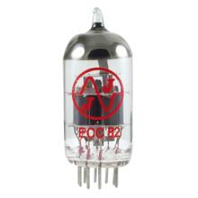 Brand New in Box Gain Tested JJ Tesla Electronics 12AU7 / ECC82 Vacuum Tube