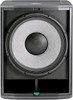 """JBL PRX718XLF 1500W 18"""" Extended Low Frequency Powered Subwoofer"""