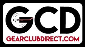 GearclubDirect