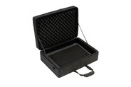 SKB 1SKB-SC2316 Pedalboard Soft Case for PS-8 and PS-15