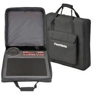 SKB 1SKB-GBFN8 Gig Bag for the FootNote Amplified Pedalboard