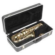 SKB 1SKB-340 Alto Sax Rectangular Case