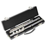 SKB 1SKB-310 Flute B Foot Joint Case