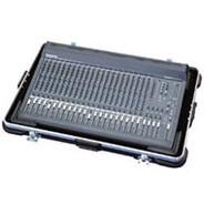 SKB 1SKB-3026 ATA Universal Mixer Safe Case