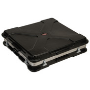SKB 1SKB-3331 Universal Mixer Safe Case