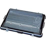 SKB 1SKB-3423 ATA Universal Mixer Safe