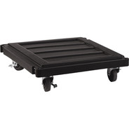 SKB 1SKB-R3224 Rotomolded Gig Dolly